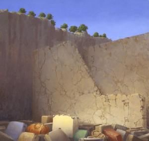1999 Verpakt Geheugen 19x20