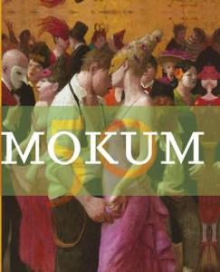 Drents museum publicatie