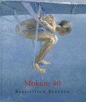 Mokum 40 publicatie